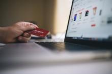 Tren Harbolnas di Kalangan Pengguna E-Commerce