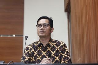 KPK Pakai Strategi Baru Jerat Sjamsul Nursalim