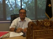 Penangkapan 2 Teroris di Malaysia Diduga Donatur JAD