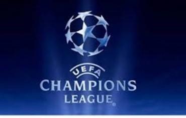 Jadwal Siaran Langsung Liga Champions Grup E - H Dini Hari Nanti