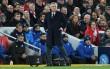 Ancelotti Sudah Prediksi Napoli Tertekan di Markas Liverpool