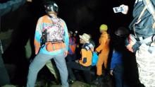 Tiga Siswa SD Tenggelam di Coban Talun Ditemukan Tewas