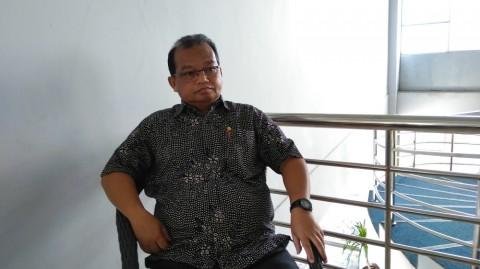 Yogyakarta Akan Dijadikan Contoh Penyaluran Bansos Pangan