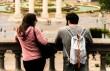 Jangan Menyepelekan jika Pasangan Anda tak Suka Rapi, Ini Cara Mengatasinya