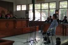 Setya Novanto tak Pernah Gunakan Bilik Asmara