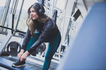 Manfaat Terselubung dari Berolahraga