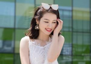 Survei: Pembersih Wajah Terbanyak Dipakai daripada <i>Skincare</i> yang Lain