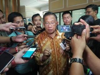 Govt Planning to Dissolve BP Batam