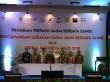 BPOM Gelar Program Pendampingan untuk UMKM Jamu di Indonesia