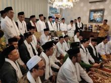 Ma'ruf Yakin Menang Telak di Tangerang