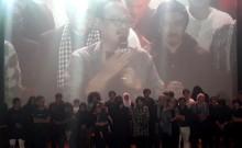 Konser Mengenang Dua Sisi Debby Nasution