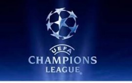 Hasil Lengkap Liga Champions Dini Hari Tadi