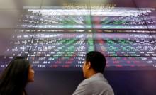 Hubungan AS-Tiongkok Membaik, Saatnya Koleksi Saham Perbankan