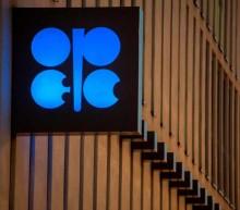 Produksi Minyak OPEC Turun di November 2018