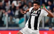 Kesalahan Juventus Saat Dibungkam Young Boys