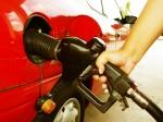 Lima Badan Usaha Turunkan Harga BBM, Kapan Pertamina?