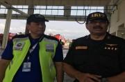 Bandara Ngurah Rai Gelar Latihan Penanggulangan Darurat