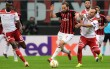 Jadwal Laga Terakhir Penyisihan Grup Liga Europa Dini Hari Nanti