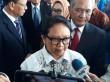 Indonesia-Malaysia Segera Formalisasi Negosiasi Perbatasan