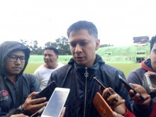 Pelatih Anyar Arema Diumumkan 10 Januari 2019