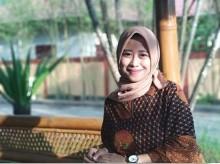 Perempuan Muhammadiyah Dukung Larangan Poligami