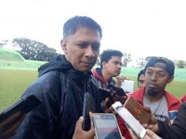 CEO Arema FC Buka-bukaan Soal Anggaran Klub