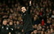 Arsenal Bakal Kedatangan Bek Baru pada Bursa Transfer Januari