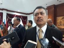 COC tak Selesaikan Masalah di Laut China Selatan
