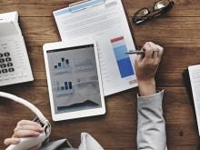 Akses Teknologi Ciptakan Peluang Bisnis Digital