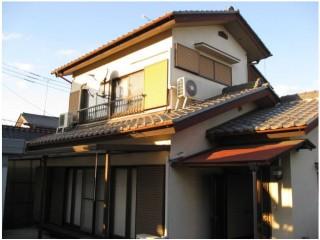 Jutaan Rumah di Jepang Dibagikan Gratis