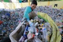 Penanganan Sampah akan Dibebankan kepada Produsen