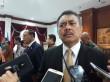 Indonesia Negara Tersibuk Pembuat Perjanjian Batas Maritim