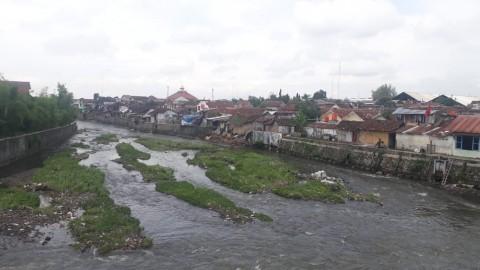 Komunitas Ingin Ada Polisi Sungai untuk Mengatasi Sampah