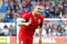 Bellamy Sebut Pogba Tak Pantas Hadapi Liverpool