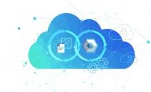 SAP Buka Akses Gratis SAP Cloud Platform