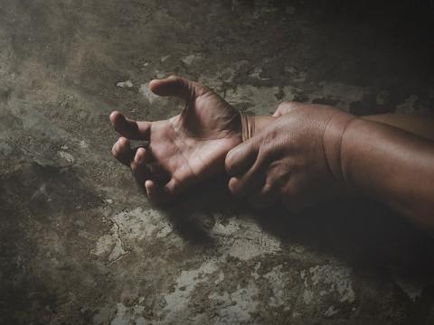 Gadis Penyandang Disabilitas Jadi Korban Pemerkosaan di Jepara