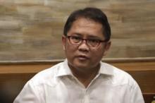 Tahun Depan Ada Perusahaan 'Dekacorn' di Indonesia