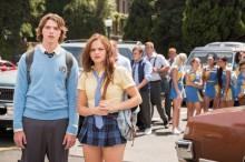 Tiga Film Netflix Paling Laris di Tahun 2018