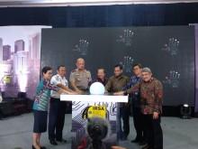 Tujuh Kota di Indonesia Ini, Paling Peduli Keselamatan Jalan