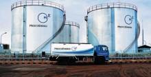 Medco Power Pasok Listrik 275 MW di Sumatera