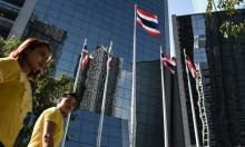 Selain Filipina, Angkasa Pura II Bidik Pengelolaan Bandara Thailand