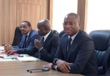 Pantai Gading Berjibaku Melawan Hoaks