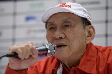 Aset 50 Orang Terkaya di Indonesia Naik Rp43,6 Triliun