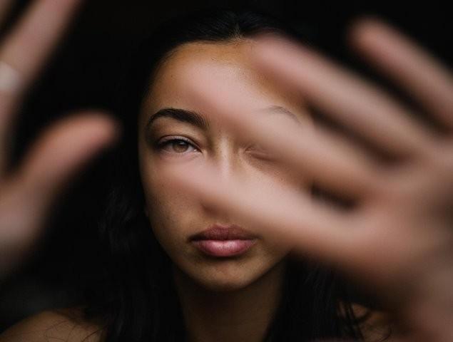 Anda mesti mewaspadai jika menemukan kondisi yang menyerupai gejala awal pada kanker rongga mulut. Seperti perubahan warna mukosa, sariawan dan lainnya. (Foto: Ilustrasi. Dok. Jpe Gardner/Unsplash.com)