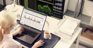 LG Siapkan Dua Laptop Gram untuk CES 2019