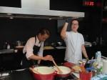 Private Dining, Olahan Chef yang Spesial Hanya untuk Anda