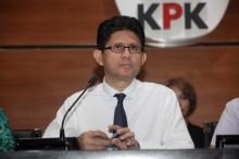 Bonus OTT  KPK dari Sopir Angkot Cianjur