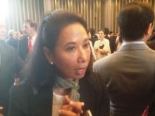 Menteri BUMN Restui NTT Punya Perusahaan Listrik