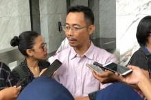 Cara LBH Jakarta Menangani Korban <i>Fintech</i> Dikritisi