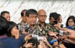OJK Ragukan Data LBH Jakarta terkait Ribuan Korban Pinjaman Daring